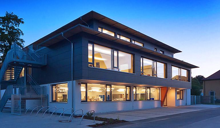 kolpingschule neustadt stahl lehrmann architekten. Black Bedroom Furniture Sets. Home Design Ideas