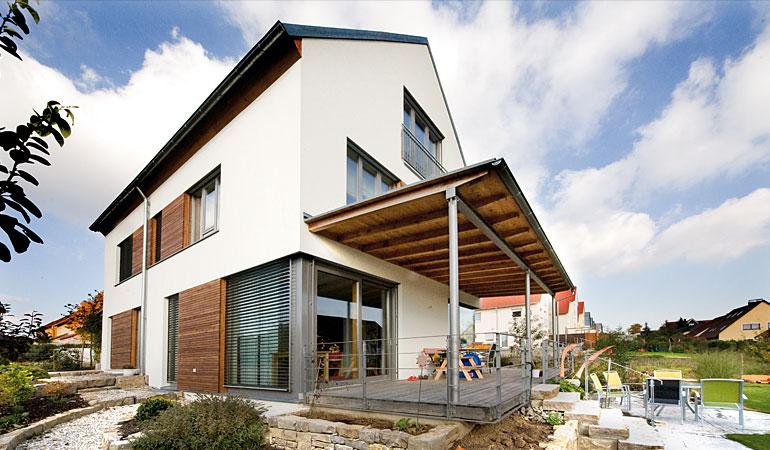 eh d rottenbauer stahl lehrmann architekten w rzburg. Black Bedroom Furniture Sets. Home Design Ideas
