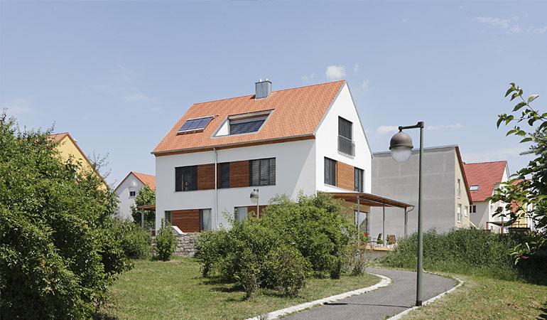 eh d rottenbauer stahl lehrmann architekten w rzburg architekt architektur. Black Bedroom Furniture Sets. Home Design Ideas